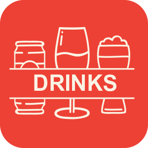 Drinks at El Chorro