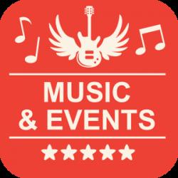 MUSIC_ICON_250
